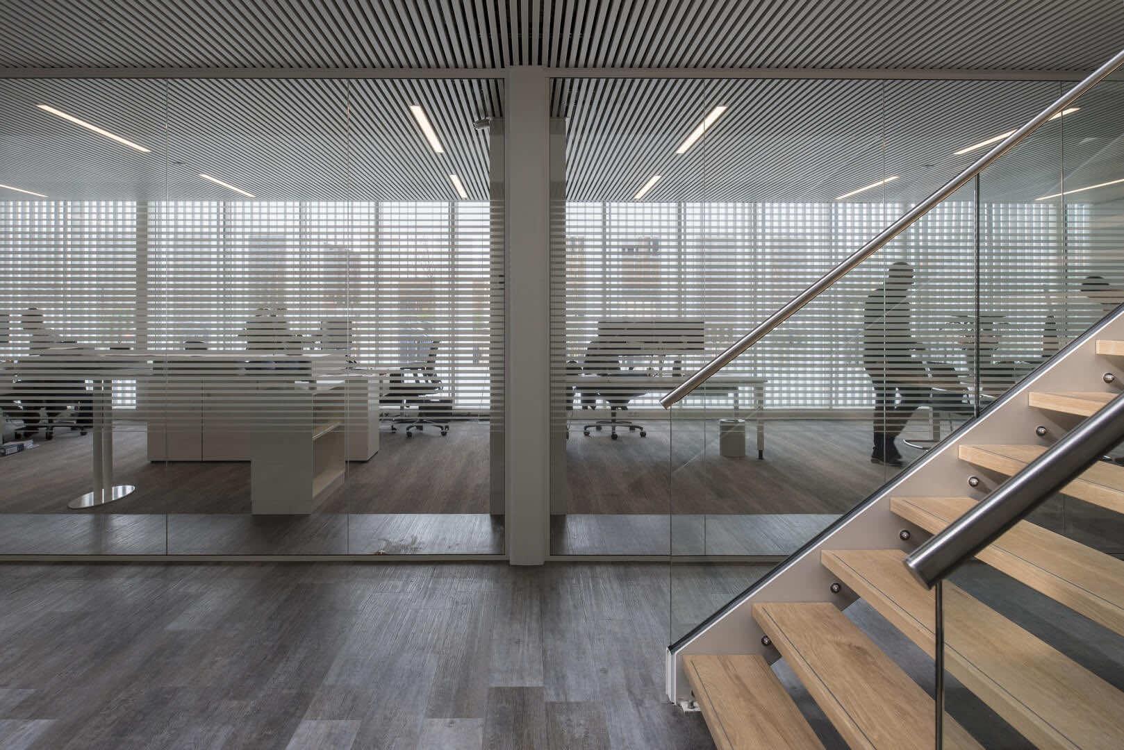 Kantoor Van Joint : Maarten van severen lensvelt contract furniture