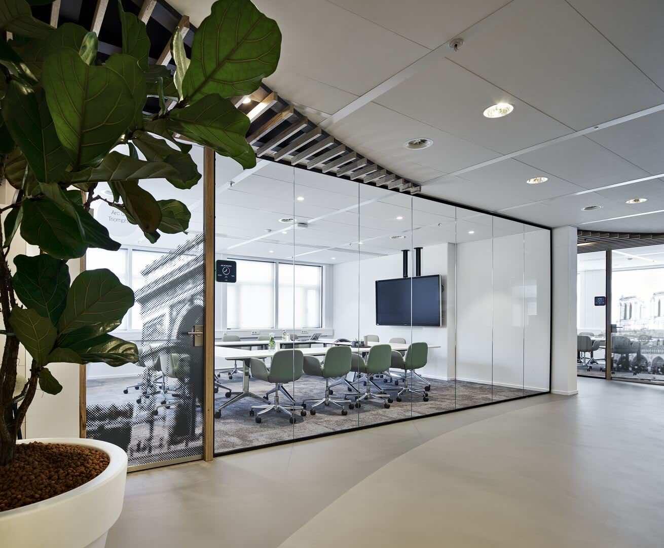 Kantoor Van Joint : Bpnieuws selecta france gelanceerd als nieuwe joint venture