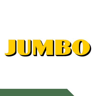 Logo van Jumbo
